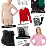 Dicas de viagem: roupas para o inverno europeu