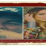 Celebridades - Alinne Rosa ex-vocalista do Cheiro de Amor vai à Barcelona a convite de Neymar
