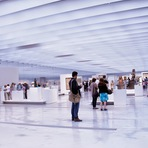 Turismo - Onde ir na França: Louvre Lens