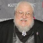 Cinema - Game of Thrones: autor vai matar ainda mais personagens