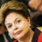 Série Candidatos: Dilma Rousseff