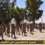 Jornalista afirma encontre o Estado Islâmico usando o Google