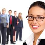 Empregos - Curso de Auxiliar Administrativo