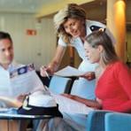 Empregos - Curso de Agente de Viagens