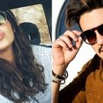 Luan Santana e Bruna Marquezine juntos?