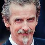 Entretenimento - Novo Doctor Who, Peter Capaldi diz que papel faz parte do seu DNA