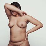 Adulto - Confira ensaios fotográficos protagonizados por 'mulheres reais'