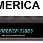 Internet - Atualização Azamerica S1005 23-08-2014 agosto 2014