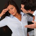 Comportamento - 5 Atitudes Que Espantam Qualquer Mulher