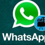 Internet - Baiixar vídeos do YouTube para enviar no WhatsApp