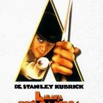 Cine Resenha: Laranja Mecânica, de Stanley Kubrick.