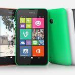 Portáteis - Nokia Lumia 530 já está disponível no Brasil por R$ 399