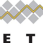 Internet - IETF - Saiba Mais