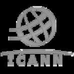 Internet - O que é a ICANN?