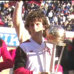 Jogo Completo : Flamengo Campeão Mundial Interclubes