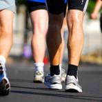 Opinião - Atividade física e exercício físico