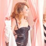 Mulher - Chá de lingerie: A nova preferência entre as Noivas