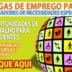 10 Questões de Espanhol para concurso da Receita Federal e outros