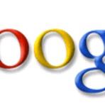 Internet - coisas do google #19