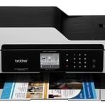 Tecnologia & Ciência - 10 dicas para escolher a impressora ideal