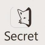 Blogueiro Repórter - Aplicativo vira caso de polícia e delegado pede suspensão de 'Secret'