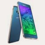 Tecnologia & Ciência - Galaxy Alpha disponível para pré venda