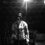 Fotos - Souleye prepara novo álbum