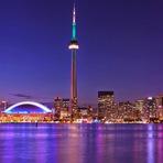 Turismo - Super oferta tem passagens promocionais para os Estados Unidos e Canadá até dezembro