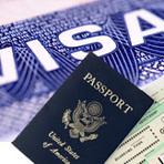Turismo - Conheça os países que não exigem vistos para turistas brasileiros