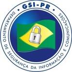 Blogosfera - Certificações na área de Segurança da Informação sugeridas pela Administração Pública Federal