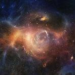 Tecnologia & Ciência - O enigma da matéria escura