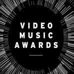 Melhores e piores looks dos artista no VMA 2014