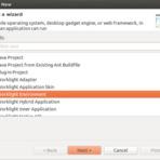 Portáteis - IBM Worklight – Desenvolvimento mobile multiplataforma