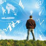 Princípios Lean em Segurança da Informação: Como manter-se seguro sem abrir mão da simplicidade?
