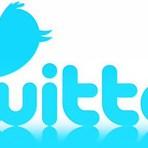 Como atrair mais trafico para seu blog usando o twitter