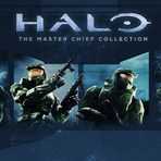 Halo: The Master Chief Collection: Vídeo mostra ação nos quatro mapas renovados