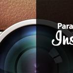 Tecnologia & Ciência - 5 perfis para seguir no Instagram
