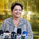 """Estilo de Vida - Dilma: """"Acho que o pessoal está confundindo o presidente da República com algum rei ou rainha de um país com monarquia"""""""