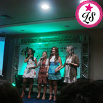 Blogosfera - #CNB2014: Eu Fui!