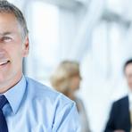 Empregos - Como ser um bom chefe e ter uma boa relação com os funcionários