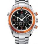 Relógios Réplicas Omega são campeões de precisão dos ponteiros, com design fiel da marca e caberão perfeitamente em seu