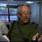 Eleições 2012 - Vídeo mostra possível fraude do IBOPE em pesquisa de eleições da Paraíba; pesquisador é preso