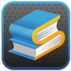 Portáteis - 10 Aplicativos grátis para iPhone, iPod Touch e iPad