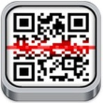 Portáteis - 10 Aplicativos grátis para iPhone, iPod Touch e iPad #2