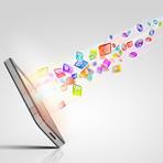 Aplicativos ajudam a organizar finanças pessoais; veja lista