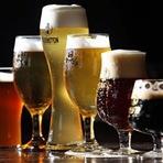 Hobbies - Degustando & Avaliando (parte 1): A aparência da cerveja