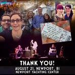Fotos - Alanis Morissette agradece ao publico que foram ao seus shows