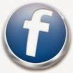 Estratégias para ganhar dinheiro usando as redes sociais