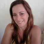 BOMBA: Candidata a Deputado Estadual EVANGÉLICA do Espírito Santo caiu na net EM FOTOS FAZENDO 'SEXO'