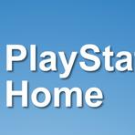 Entenda: hackers atacam PSN e Live e fazem ameaça de bomba ao presidente da Sony Online